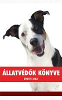 Állatvédők könyve