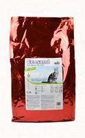 ECOSAND macskaalom 3 kg