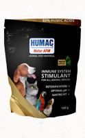 HUMAC Natur AFM huminsav 100 g