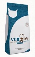 VeggieAnimals vegán száraztáp macskáknak 2 kg